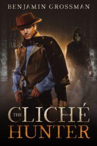 fiction-cover-design