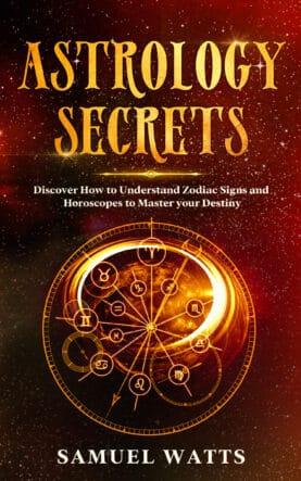 spirituality-book-cover